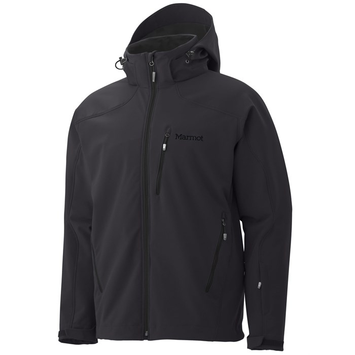 Marmot - Vertical Jacket
