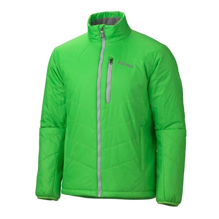 Marmot - Start House Jacket