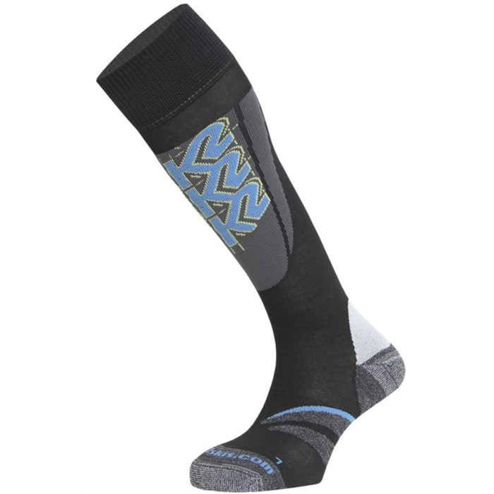 K2 - Mountain Performance Socks - Women's