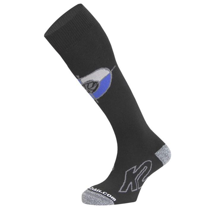 K2 - Factory Socks