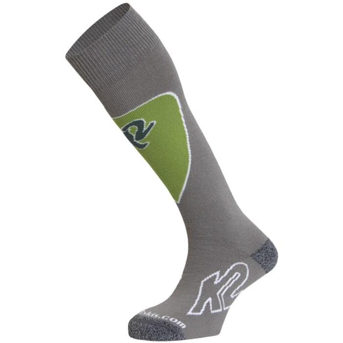 K2 - All Mountain Socks - Women's