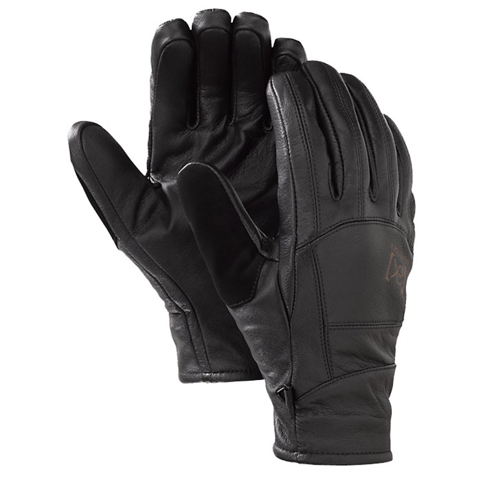 Burton - AK Leather Tech Gloves