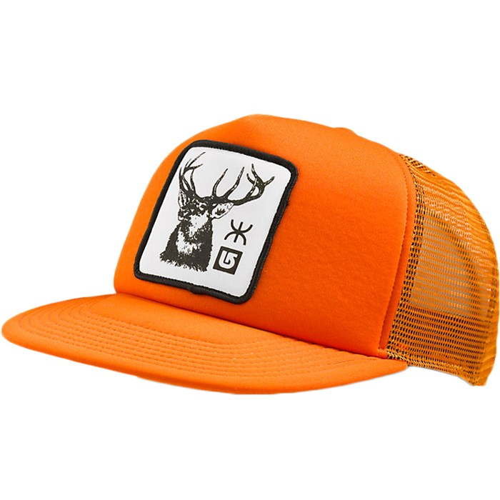 Burton - 13 Gauge Hat