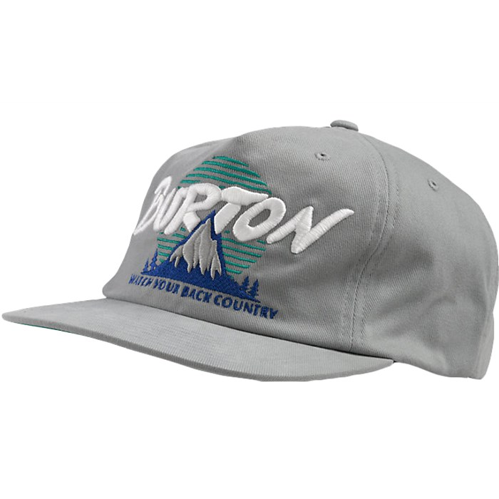 Burton - Bagger Hat