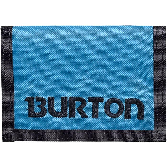 Burton - Cory Wallet