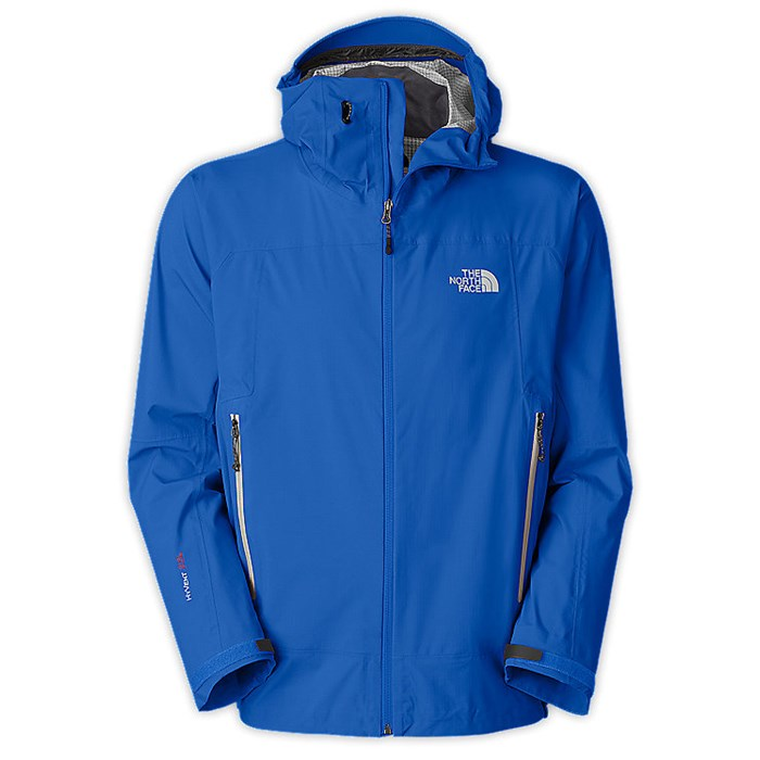 The North Face - Leonidas Jacket