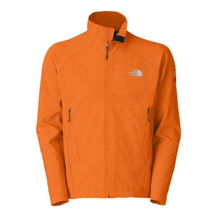 The North Face - Iodin Jacket