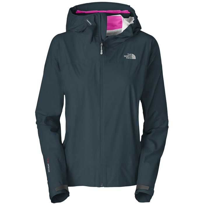The North Face - Leonidas Jacket - Women's
