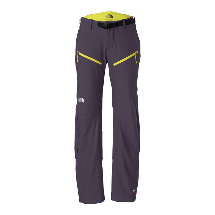 The North Face - Meteor Pants - Women's
