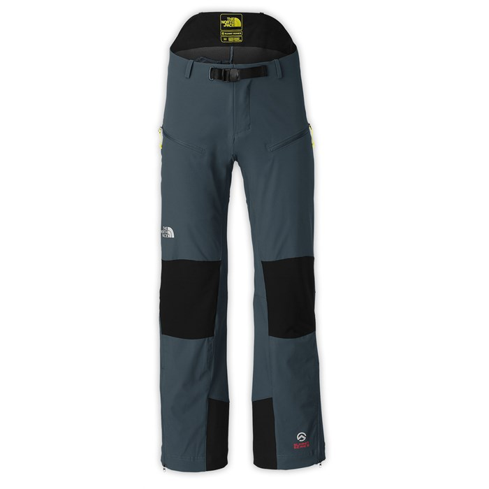 The North Face - Meteor Pants