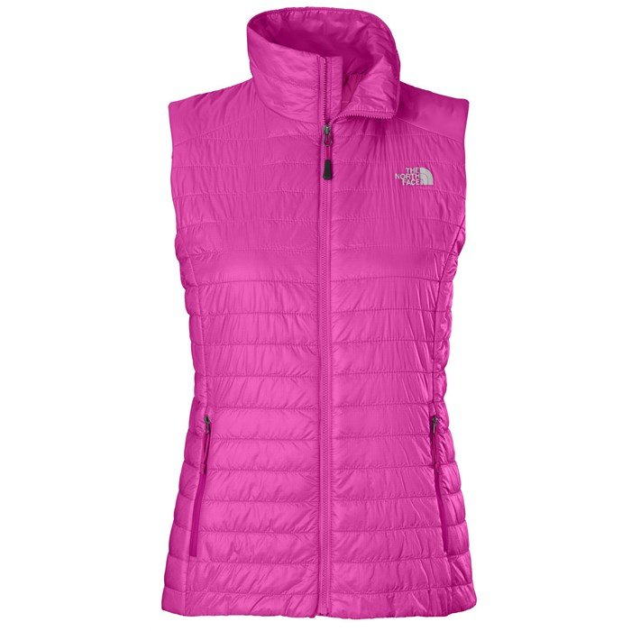 The North Face - Blaze Vest - Women's