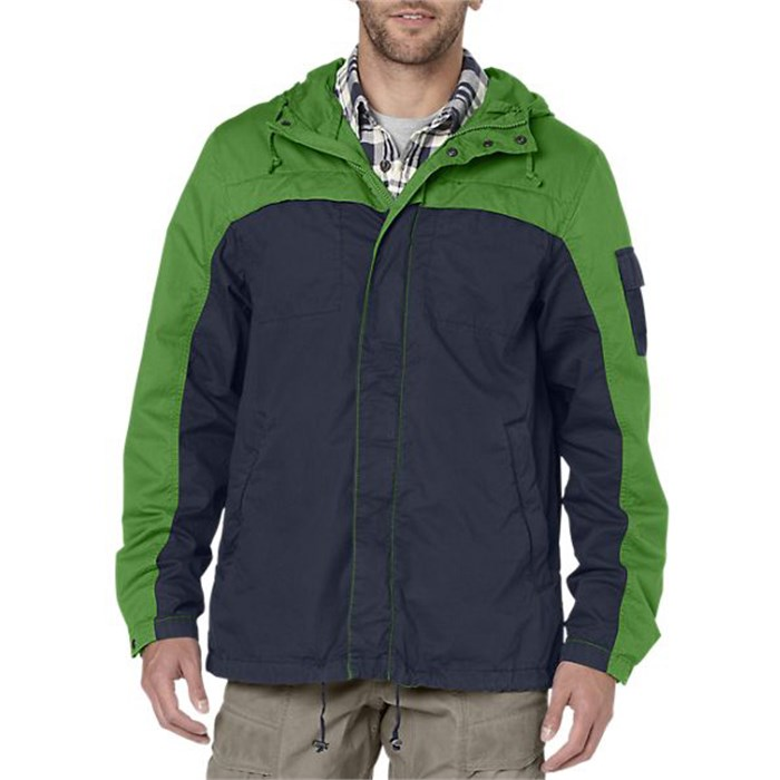 The North Face - Vernel Jacket
