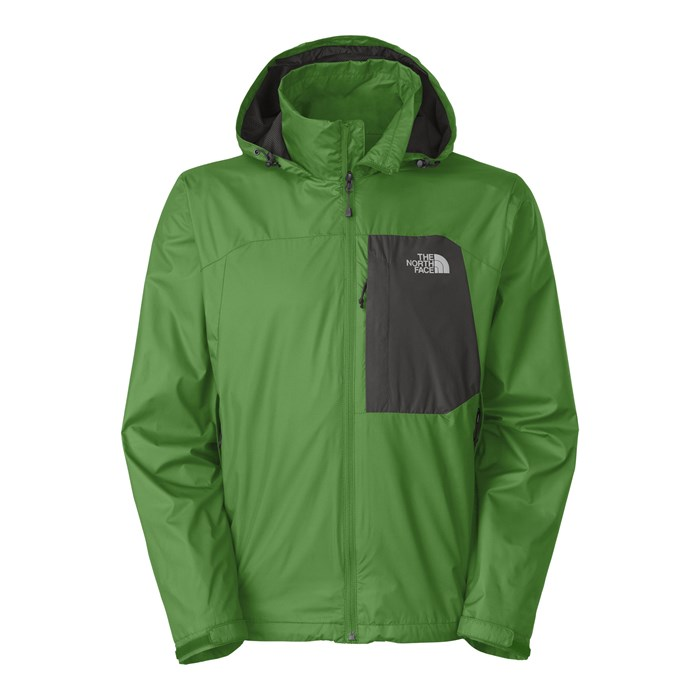 The North Face - Geosphere Jacket
