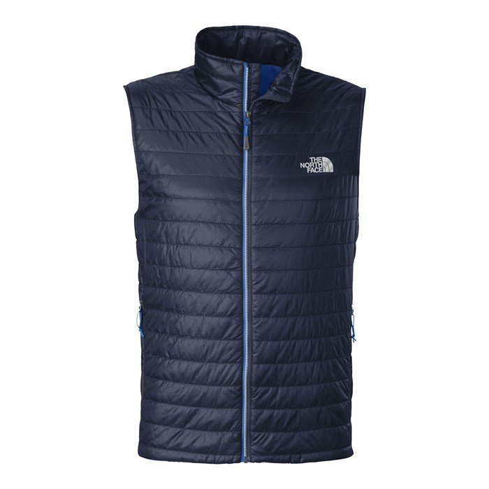 The North Face - Blaze Vest