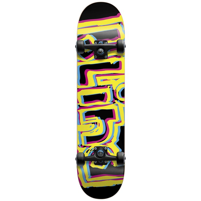 Blind - Offset OG Skateboard Complete