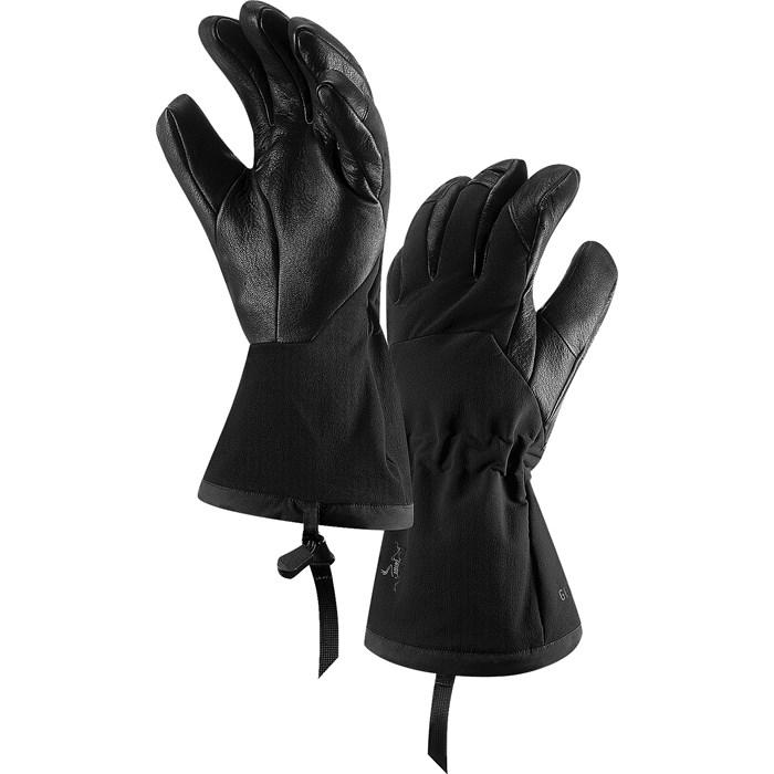 Arc'teryx - Zenta AR Gloves