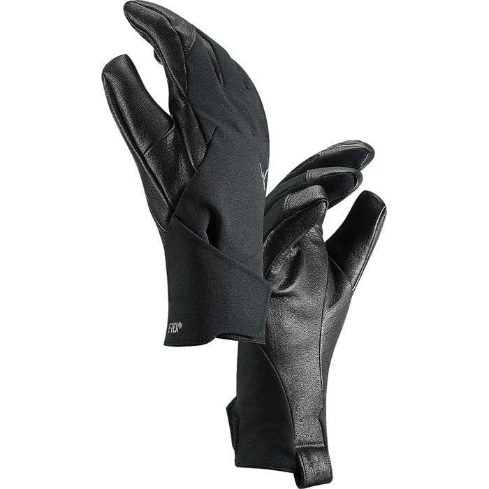 Arc'teryx - Zenta LT Gloves