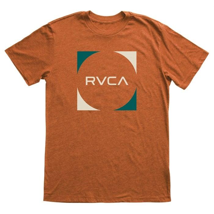 RVCA - Baller T-Shirt