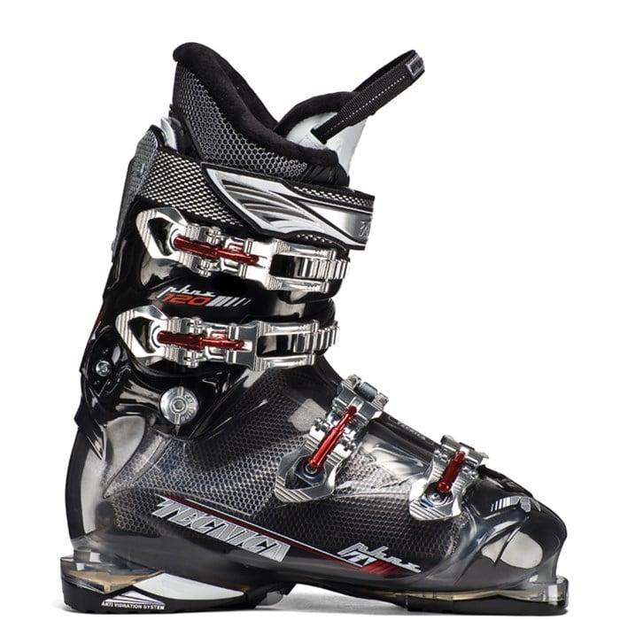 Tecnica - Phoenix 120 HVL Ski Boots 2013