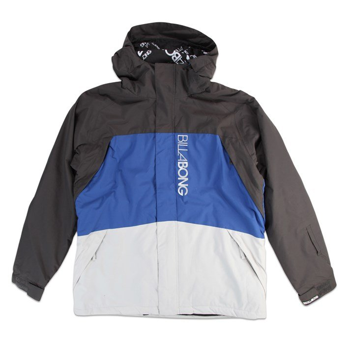 Billabong - Billabong Bolt Jacket