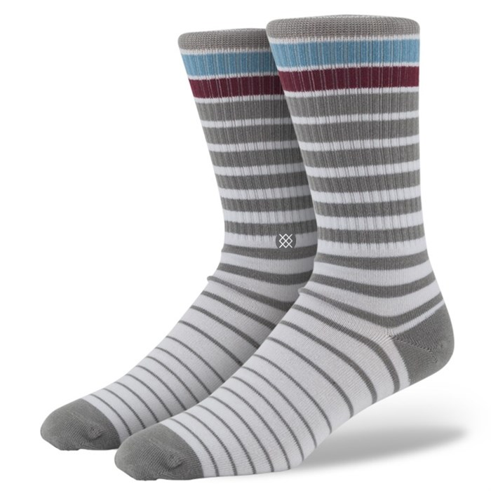 Stance - Physics Crew Socks