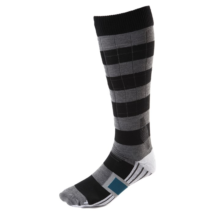 Stance - Derby Crew Socks