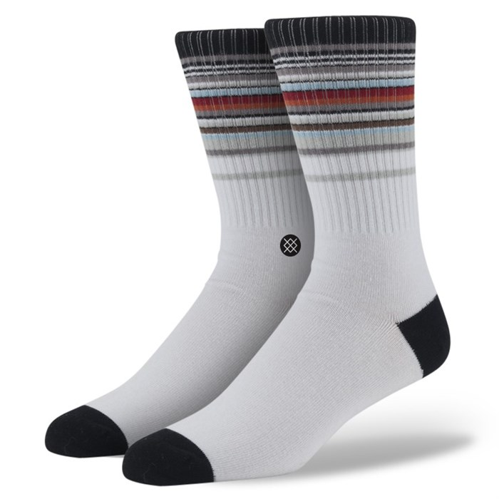 Stance - Chester Crew Socks