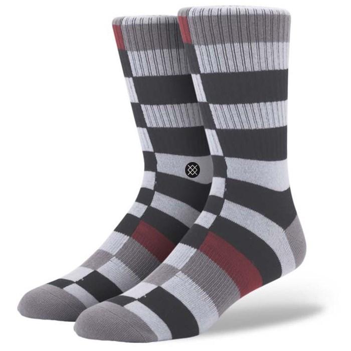 Stance - Prescott Crew Socks