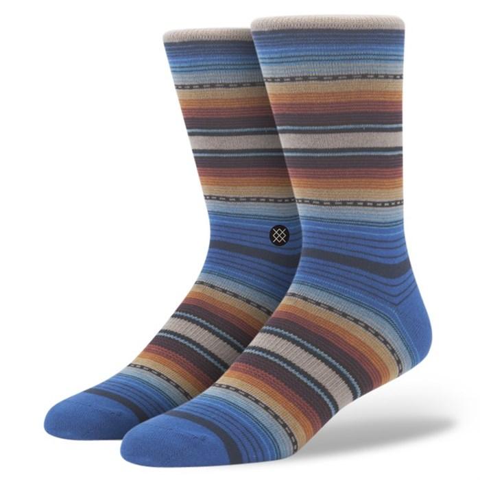Stance - Jose Ramos Crew Socks