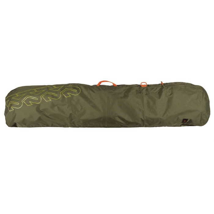 K2 - Padded Snowboard Bag