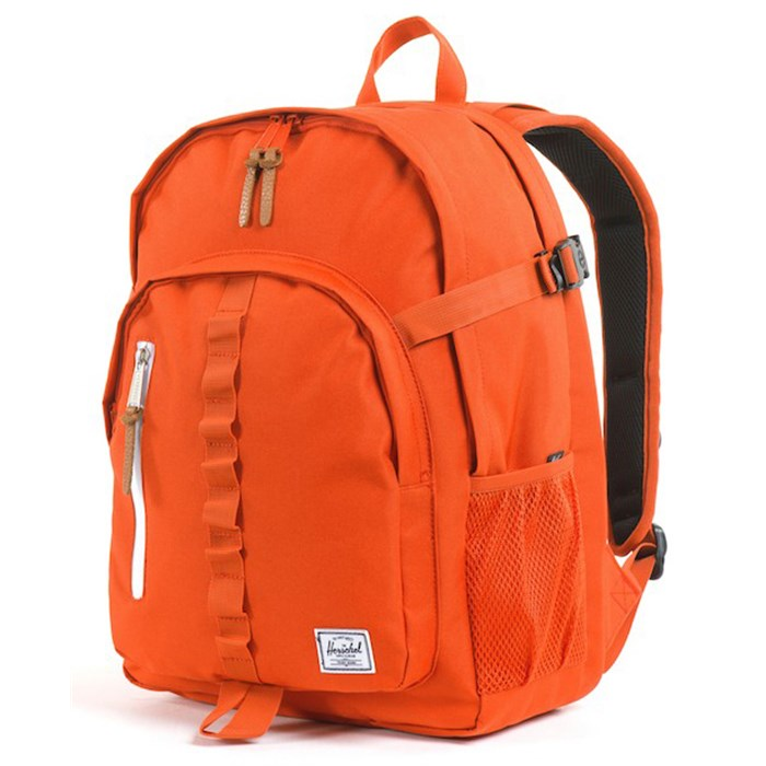 Herschel Supply Co. - Parkgate Backpack