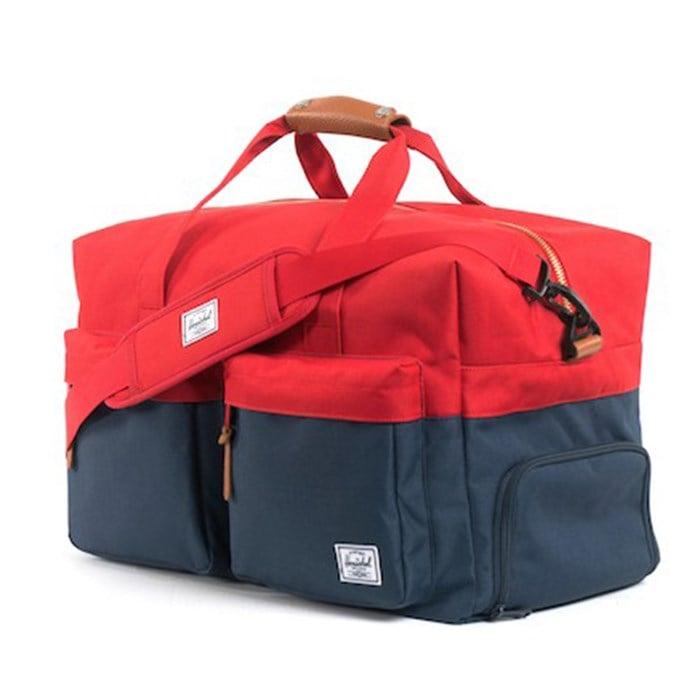 6ca6acf584aa Herschel Supply Co. - Walton Bag ...