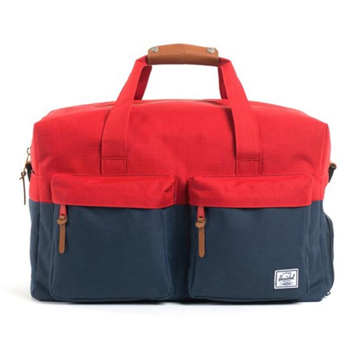 6a491b67ca5e Herschel Supply Co. Walton Bag