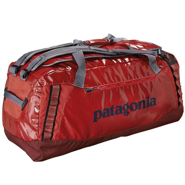 Patagonia - Black Hole 90L Duffel Bag