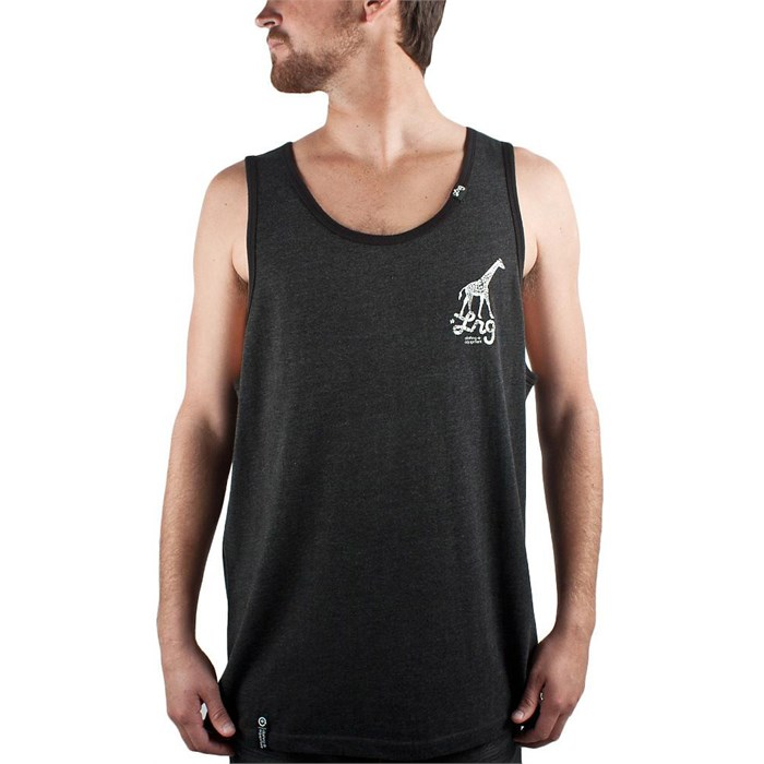 LRG - Solid Tank Top
