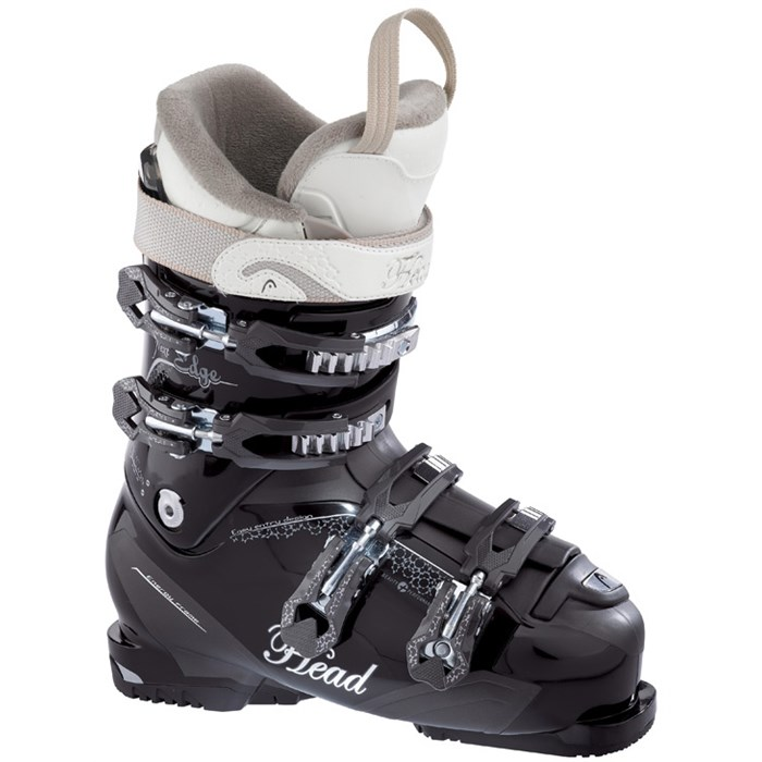 Head - NextEdge 70 MYA Ski Boots - Women's 2013