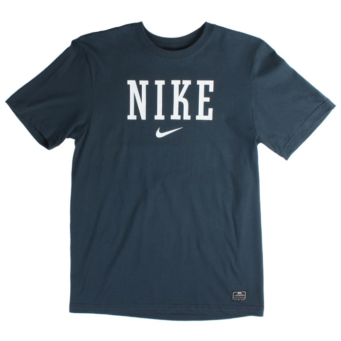 Nike - Stymie Icon T-Shirt