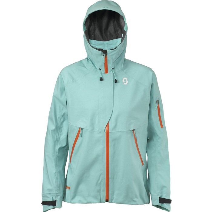 Scott - Sonoma Jacket - Women's