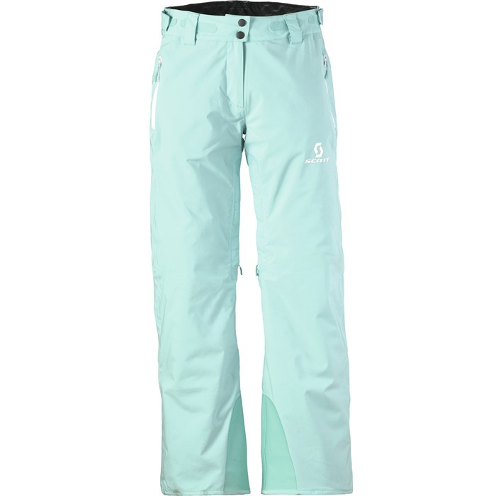 Scott - Academy Pants - Women's