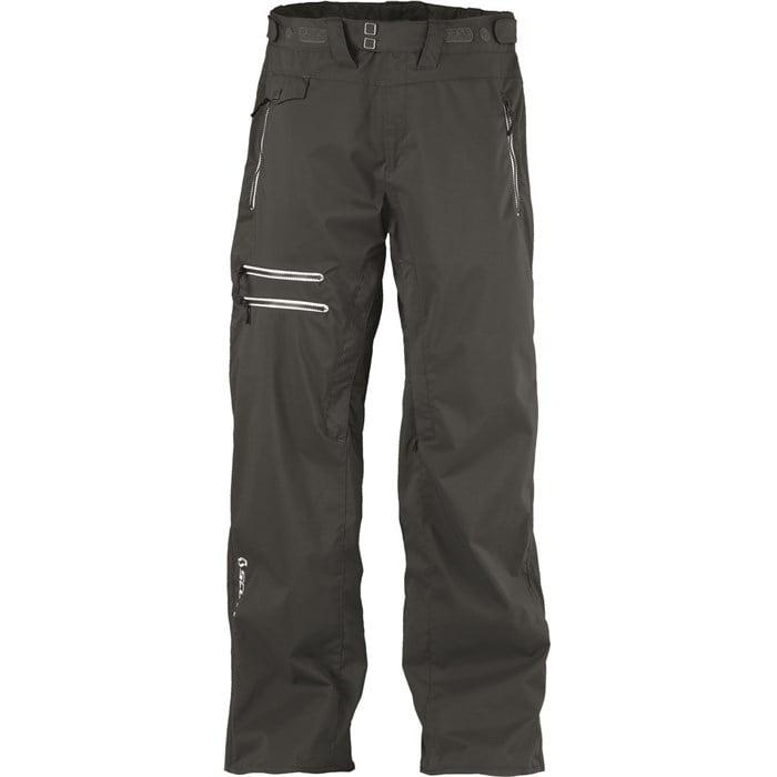 Scott - Omak Pants