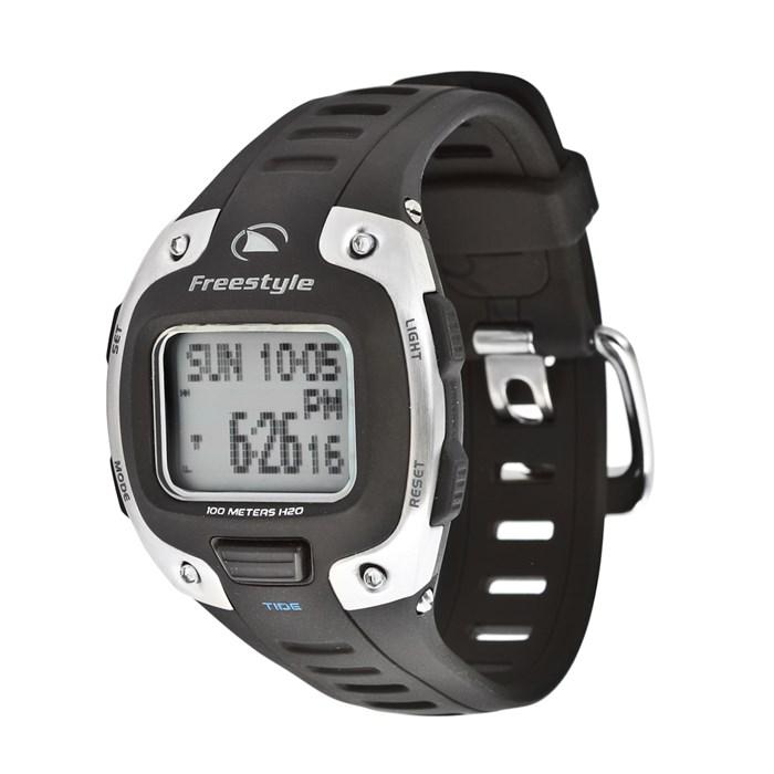 Freestyle - Tide 3.0 Watch