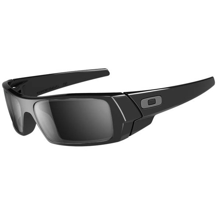 "Oakley - Oakley Gascan ""One Sight"" Sunglasses"