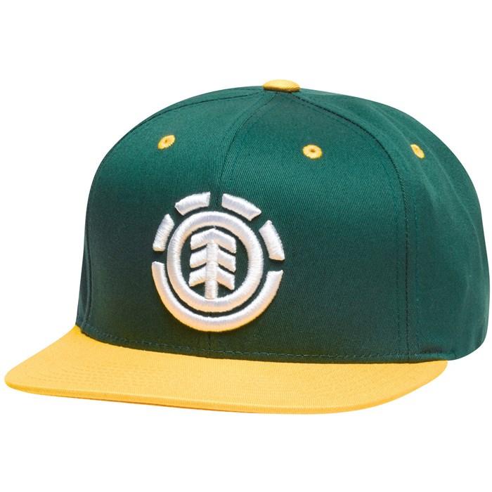 Element - Knusten Hat