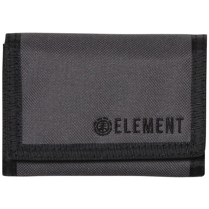 Element - Empire Wallet