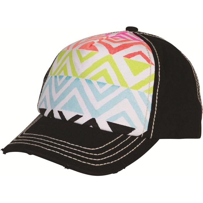 Billabong - Shoremore Hat - Women's