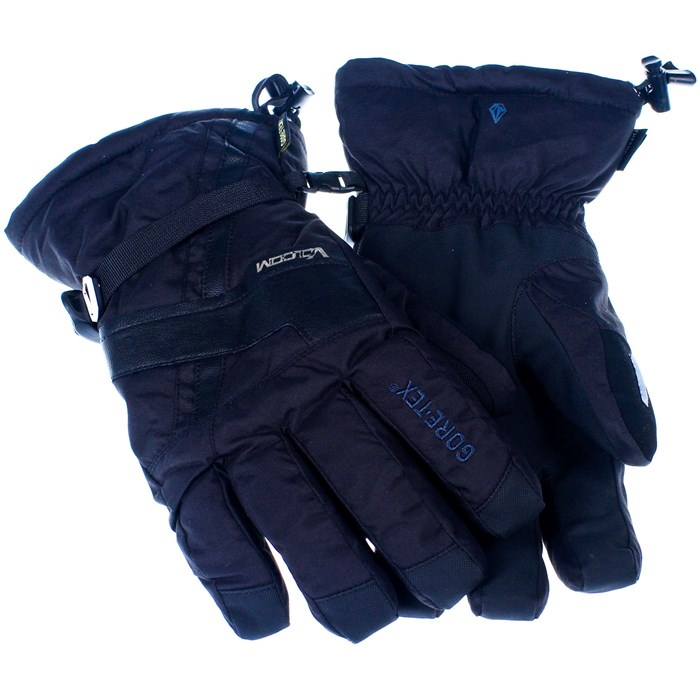 Volcom - Wooly GORE-TEX® Gloves