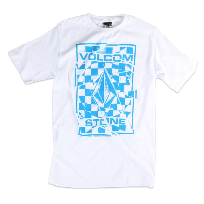 Volcom - First Wave T-Shirt
