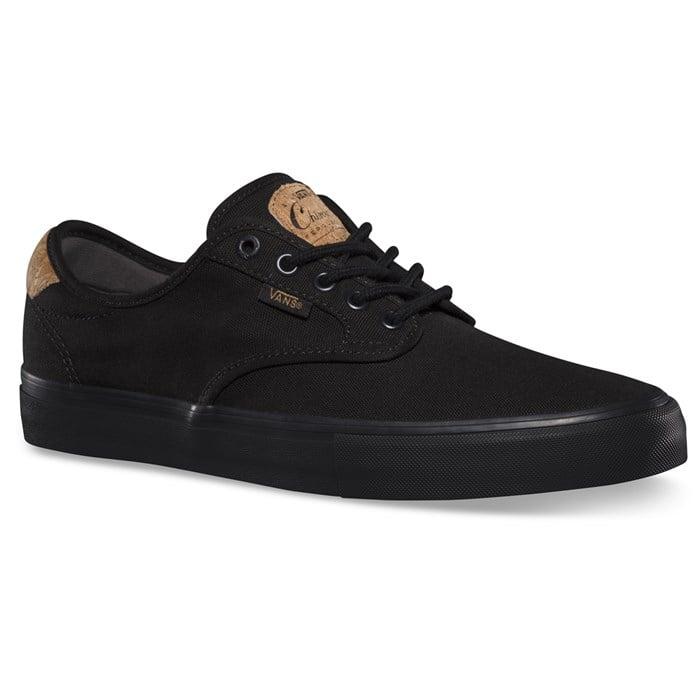 Vans Chima Ferguson Pro Shoes