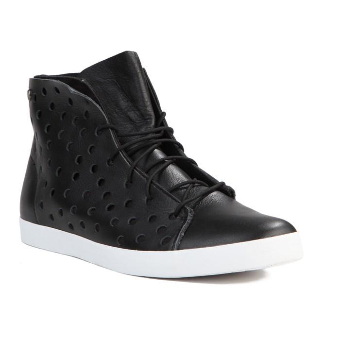 Volcom - Buzz Shoes - Women's