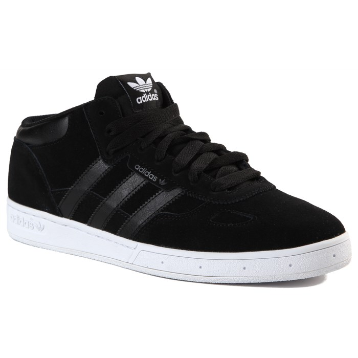 Adidas - Ciero Mid Shoes